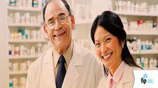Svetski dan farmaceuta - 25. Septembar