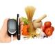 Dijabetesne komplikacije