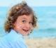 Zaštita kože od sunčevih zraka